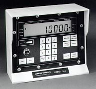 pho_8.jpg PICTURE (?) Scale Indicator - need current photo of same.